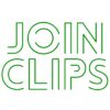 JoinClips_ALL_logo